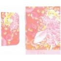 Conjunto de Papel de Carta Antigo CANDY CANDY (CRS)