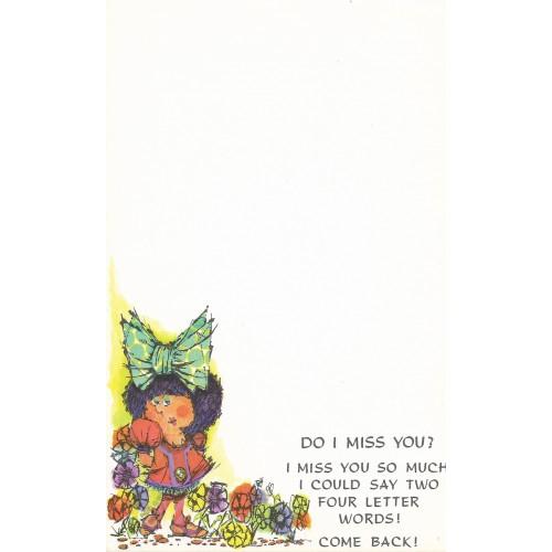 Ano 1966. Coleção IMPORTADA Paula Presents AC - COMPLETA