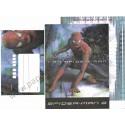 Ano 2007. Conjunto de Papel de Carta SPIDER-MAN 3