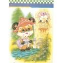 KID-PAPER Mini 564