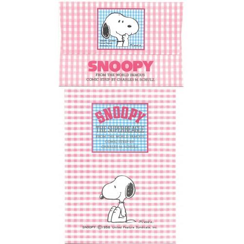 Conjunto de Papel de Carta ROSE Vintage Hallmark Japan