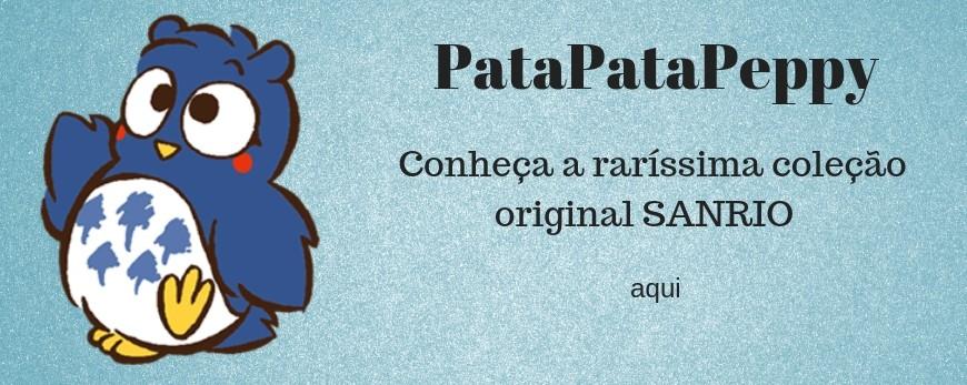 PataPataPeppy
